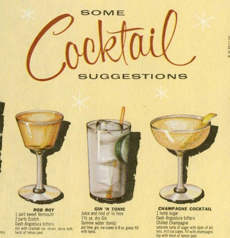 1950s-cocktail-suggestions